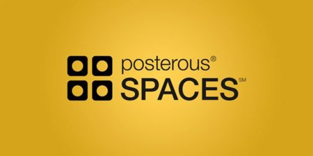 Twitter compra Posterous