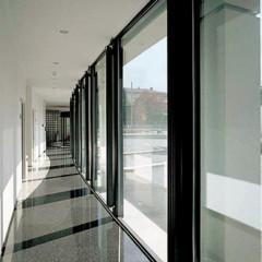 Foto 6 de 6 de la galería radiadores-camuflados en Decoesfera