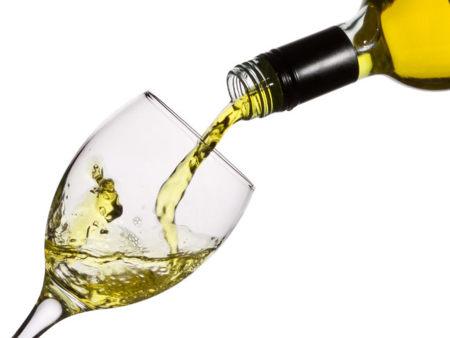 Unidades de alcohol y su equivalencia