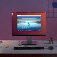 Edge para Linux cada vez más cerca: Microsoft ya tiene lista para descargar la versión en el Canal Beta