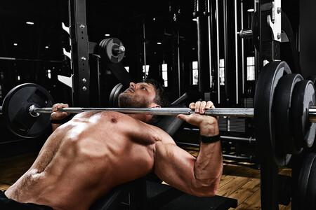 Cómo hacer bien tu rutina de cardio sin que arruine tu hipertrofia muscular