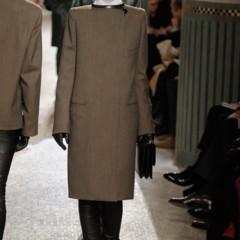 Foto 6 de 21 de la galería hermes-otono-invierno-20112012-en-la-semana-de-la-moda-de-paris-entre-africa-y-el-minimalismo-de-lemaire en Trendencias