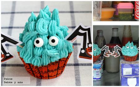 cupcakes-halloween-aranas-peludas