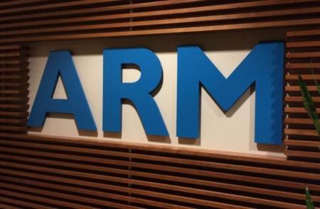 Los royalties funcionan en ARM, el modelo de negocio sigue creciendo