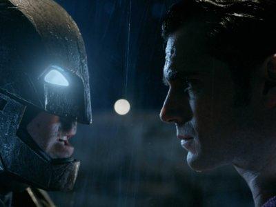 El Galaxy S7 Edge contaría con una edición especial de 'Batman v Superman'
