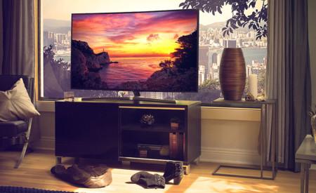 Samsung Cine Casa