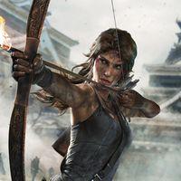 El próximo Tomb Raider saldrá en 2018 y habrá muy poco margen entre su anuncio y su lanzamiento