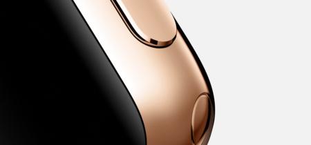 Más dinero, más ventajas: los que quieran un Apple Watch Edition podrán probarlo durante media hora