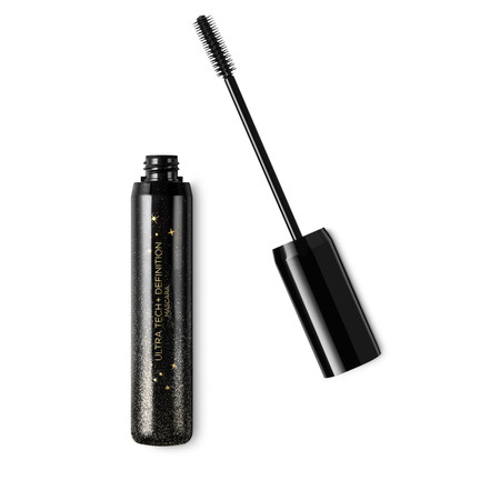 Kiko Hyper Cosmic Ultra Tech Volume And Definition Mascara