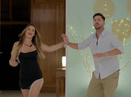 Marta y Lester vuelven a Villa Playa