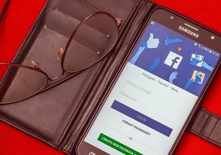 Facebook Bloqueo A Sus Usuarios En Australia Ver Noticias Y Asi Comienza Una Nueva Tormenta Para Mark Zuckerberg