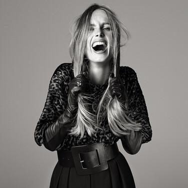 Zara identifica sus prendas agotadas (y sin reposición) con un nuevo símbolo