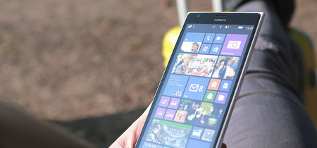 Se acabó la historia: Microsoft agota las existencias y ya no tiene teléfonos que funcionen bajo Windows Phone