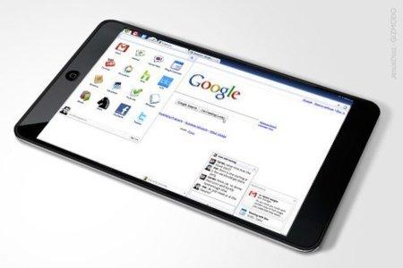 Google se prepara para su semana grande