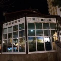 Foto 18 de 20 de la galería nexus-6-galeria en Xataka