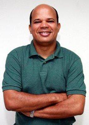 La ONU condena el asesinato del bloguero brasileño Décio Sá