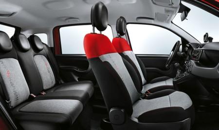 160915 Fiat Panda 05