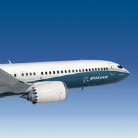La crisis continúa: Boeing detecta dos nuevos fallos en su avión 737 MAX, lo que complica (otra vez) su regreso al aire