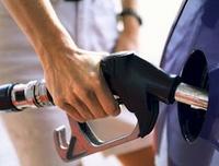 Consejos para un manejo eficiente y ahorrar gasolina