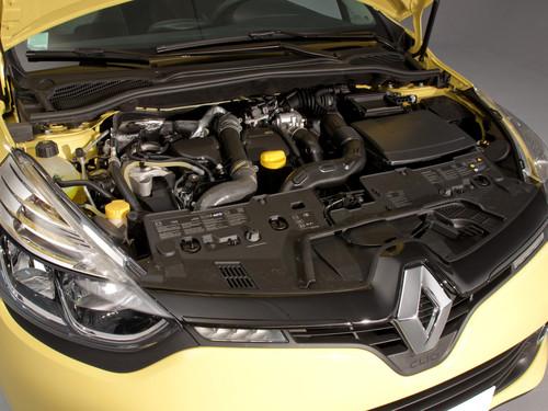 No, Renault no va a dejar de fabricar diésel en 2020, pero sí cree que es el principio del fin para el diésel