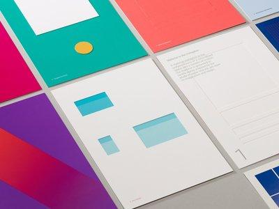 13 aplicaciones con interfaz Material Design que tienes que probar