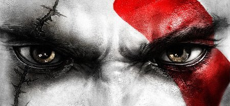 'God of War IV' vuelve a salir a la palestra en el currículum de un animador