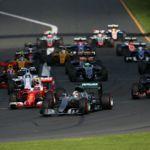 Fórmula 1, Fórmula E, WEC y WRC: las fechas que tienes que saber