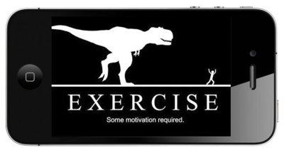 Prepárate para correr los 5 km con tu iPhone