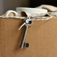 ¿Cuántos clientes te acompañan cuando tu negocio cambia de ubicación?