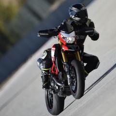 Foto 25 de 36 de la galería ducati-hypermotard-939-sp-motorpasion-moto en Motorpasion Moto