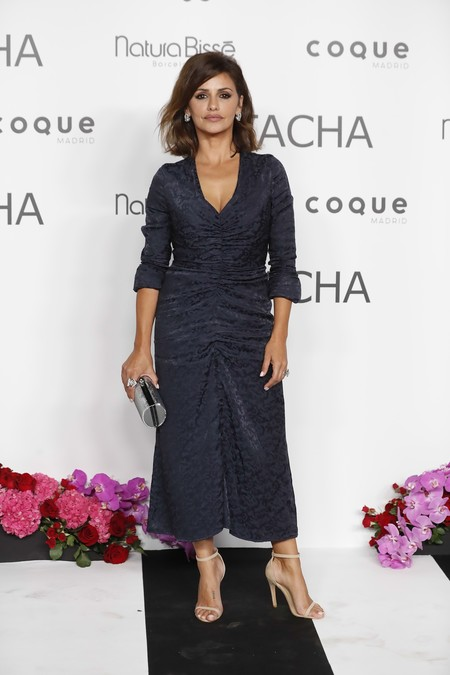 Paula Echevarria 6