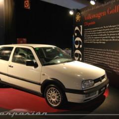 Foto 41 de 50 de la galería coches-del-ano-en-europa-1984-1993 en Motorpasión