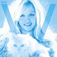 Britney Spears portada de V Magazine USA ¿estamos locos o qué?