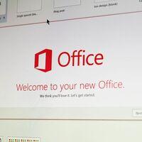Microsoft anuncia Office 2021: para Windows y macOS, será la alternativa a Office 365, con pago único y sin suscripción