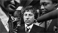 'Roman Polanski: Wanted and Desire', la tragedia del enano genial