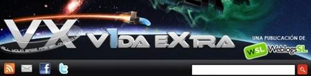 VidaExtra estrena diseño