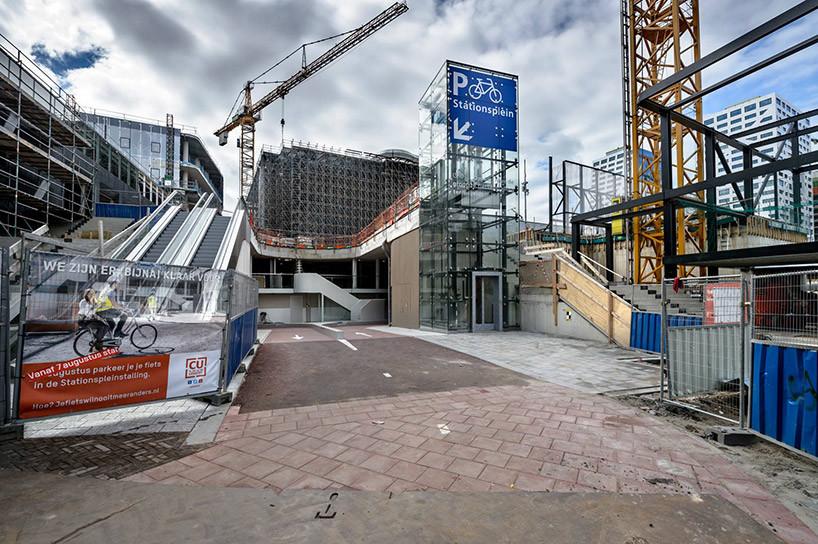 Foto de Utrecht (1/8)