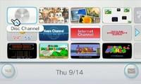 Nintendo deja de dar soporte a algunos servicios de Wii