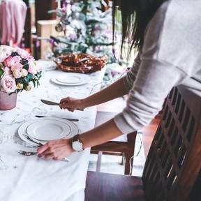 Guía para ser un buen anfitrión en tiempos de Covid 19