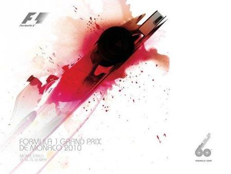GP de Mónaco 2010: Cómo verlo por televisión