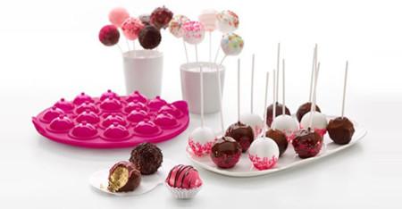 Cake Pops Lekue 2