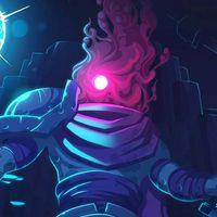 La versión para iOS del excelente Dead Cells ya se encuentra a la venta