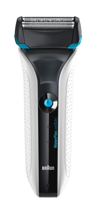 braun-waterflex-white-1.jpg
