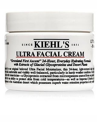 kiehls-ultra-facial-cream.jpg