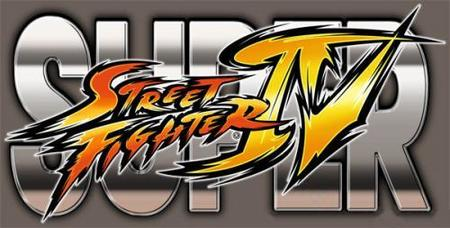 'Super Street Fighter IV', primeras imágenes