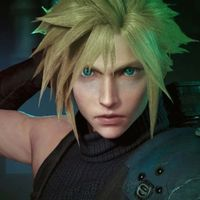 'Final Fantasy VII Remake' llegará en marzo de 2020 y será exclusiva para PlayStation 4