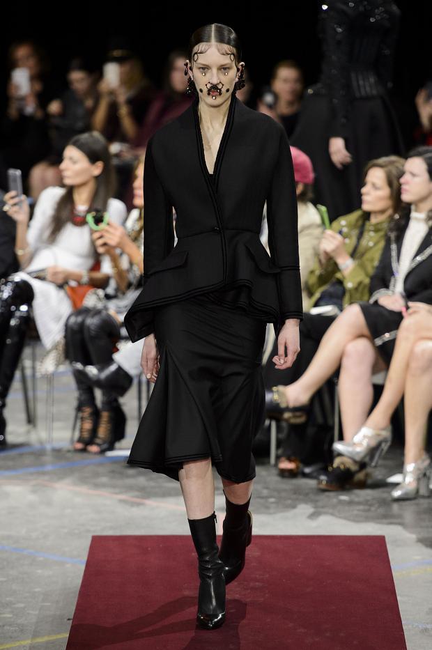 Foto de Givenchy colección Otoño-Invierno 2015/2016 (22/47)