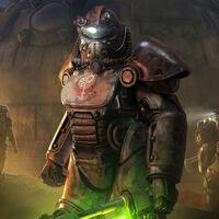 Fallout 76 se puede jugar gratis durante una semana en todas las plataformas con motivo del Día de las Bombas