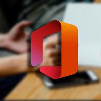 Ya puedes descargar la nueva aplicación de Office para Android en Google Play Store