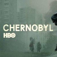 Todas las diferencias entre realidad y ficción en 'Chernobyl' según el podcast oficial de la serie